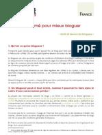 blogueur_ok-4