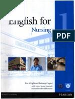 English for Nursing Vocational .Book1.2012.pdf