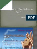 Impuesto Predial.pptx