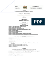 lege nr.218 din 24.10.2008