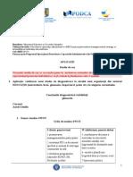 Aplicatiistudiudecaz Evaluare Finala