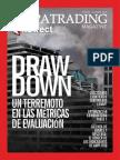 Hispatrading Magazione No 24 versión Chile Demo