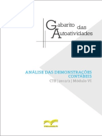 analise_das_demonstracoes_cont (1).pdf