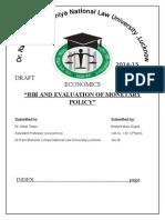 economics final pro. 2sem-2.docx
