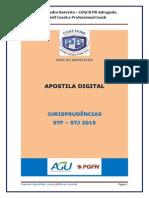 JURISPRUDÊNCIAS STF-STJ 2015_AGU_PFN.pdf