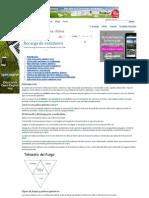 Manual Para Bomberos - Polvos - Monografias
