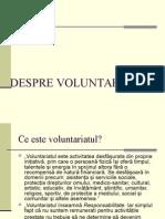 0_voluntariat