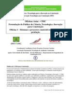 Oficina 1 Antac Cbic 2011 Documento Geral Vf