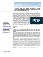 UnEstudioSobreLaParejaPedagogicaComoDispositivoEnL-4155137