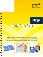 marketing_-_etapa_3.pdf