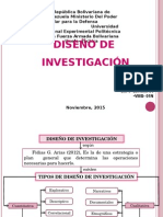 diseño_investigacion