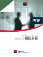 raport2003ro