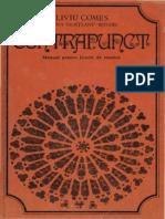 154301959 024 Comes Liviu Contrapunct