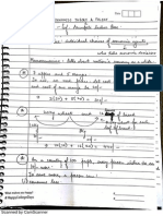 MTP_Notes