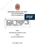 Proyecto II (1)