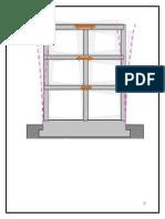 Proyecto n° 2 (Método de Rigidez).pdf