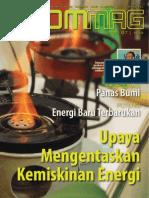 ESDM Edisi 7.pdf