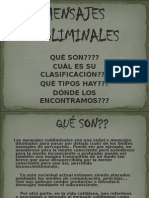 mensajessubliminales-111114170340-phpapp01