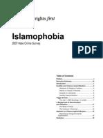 humanrightsfirst-islamophobia-
