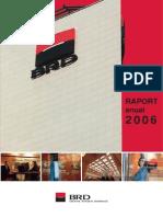 raport2006ro