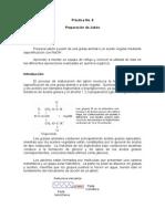 practica8-quimicaorg2