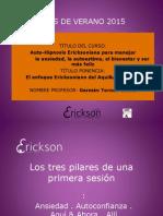 Para Germán Aqui y Ahora y Allí Unia 2015 (1)