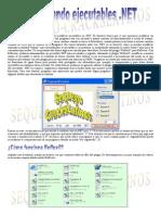 Modificar Un NET Con Reflexil