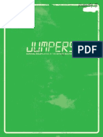 Jumpers 2012 Edition v2.0.1