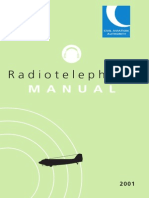 RADIO TELEPHONY.pdf