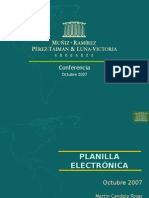 Planilla Electrónica (1).ppt