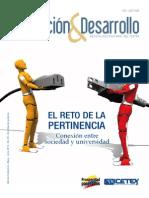 EducacionyDesarrollo_4ED