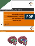 2015 Bases Científicas y AutoHipnosis II (1)