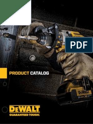 DEWALT DWAB0750 7 x 7//8 50g High Performance Silicon Carbon Edge Sanding Disc