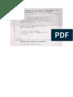 Habilidades de aprendizagem - Miller, Spoolman1.pdf