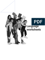 WORKSHEETS6 (1) reinforcement.pdf