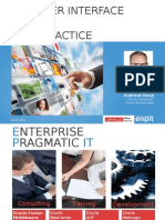 201211-adf-ui-best-practices-121122061405-phpapp01.pptx