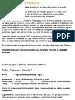 Aula 2 - Concreto.pdf