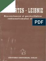 Mircea-Flonta-Descartes-Leibniz.-Ascensiunea-si-posteritatea-rationalismului-clasic.pdf