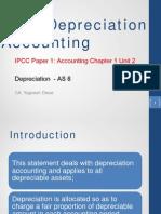 as-6 pdf1
