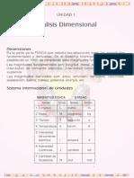Cap 01 Analisis Dimencional1