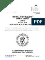 g420.1-1a.pdf