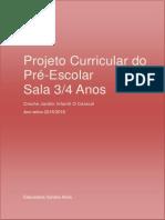 PC sala B 2015-2016