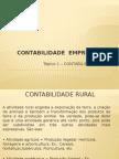 Unidade 1_Contabilidade Empresarial.pptx