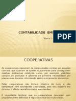 Unidade 2_Caderno de Estudos (5).pptx