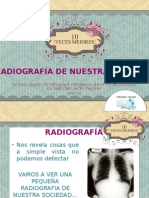 2. Radiografia de La Sociedad Carolina (2)