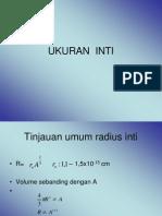 6.1-Ukuran-Inti