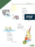 libro de la educadora_Poemas parte2