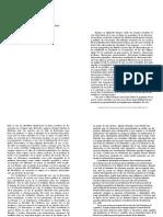 La Paradoja Democratica (Mouffe)