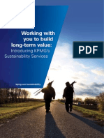 Kpmg Ccs Services