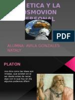 Cosmovision Andina